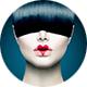MultiVerseAsia_Advertisingagency_Testimonials_Logo
