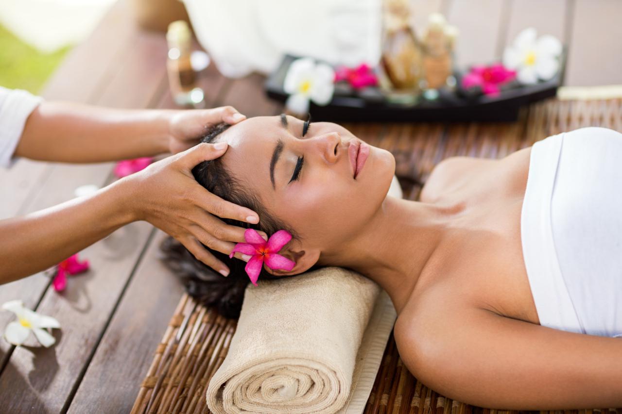 body to body massage brunch d angleterre