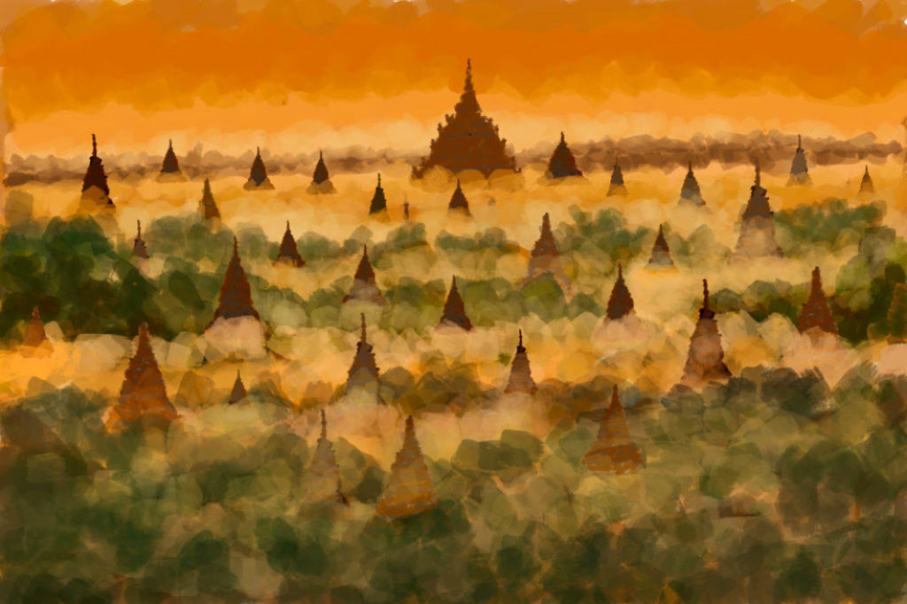 multiverse-advertising_ten-flowers-of-art-and-culture-in-myanmar_-campaign_2