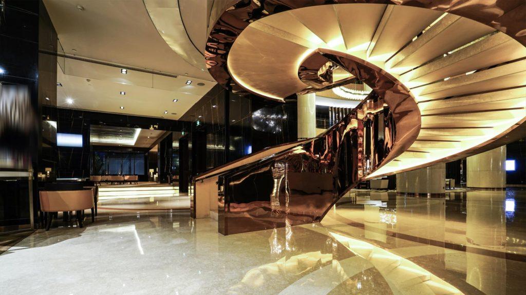 mva_sm_hotel-lobby_secondary