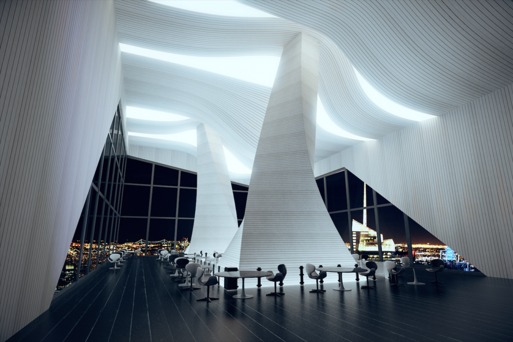 mva_insta_visualizing-your-architectural-space-in-3d_cover